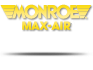 MONROE SHOCKS & STRUTS: MAX-AIR