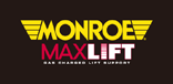 MONROE SHOCKS & STRUTS: MAX-LIFT
