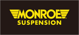 MONROE SHOCKS & STRUTS: suspension